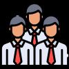 Workshop Linkedin Empresas