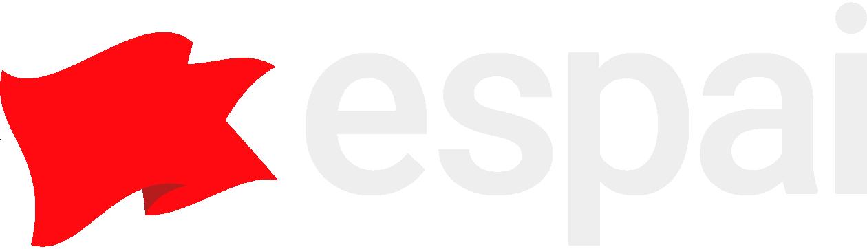Espai