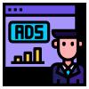 Curso de Google Ads + Workshop