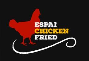 Espai Chicken Fried