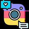 Workshop Instagram Empresas