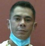 Marcelo Vilanova