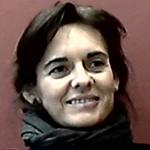 Marta Ribera