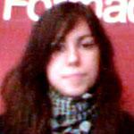 Melisa Coloma