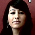 Nelly Toabanda