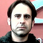 David Palacios