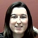 Gemma Sanahuja