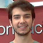 Koldo Guerrero