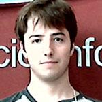 Pablo Ferreira
