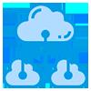 Curso Virtualización VMware