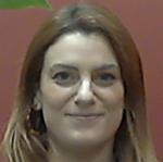 Vanesa Moreno