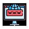 Curso Crear Páginas Web <br/>Frontend Developer