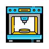 Curso Impresión 3D y Creación de Prototipos