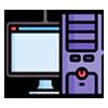 Curso Windows Server 2016