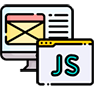 Curso JavaScript & Jquery <br/>Creación de sitios web Interactivos