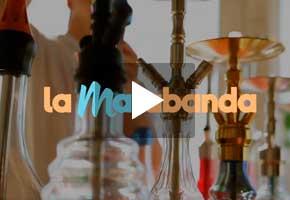 La Marabanda