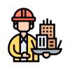 Curso Infoarquitectura e Interiorismo con 3ds Max
