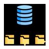 Curso Access <br/> Bases de Datos
