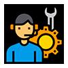 Curso Hardware y Mantenimiento Equipos Informáticos